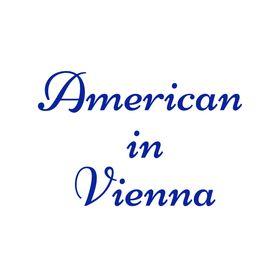 Wien Expat-Dating Gehall frei datierung