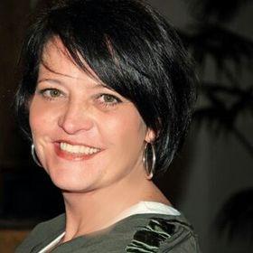 Diana van der Kooij