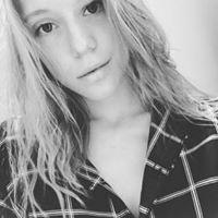 Amanda Wistrand