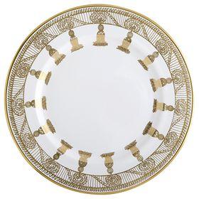 China Ocean Tableware