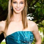 Rachel Frydryck