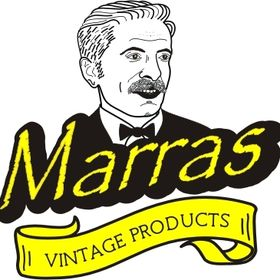 Marras For Men Hellas