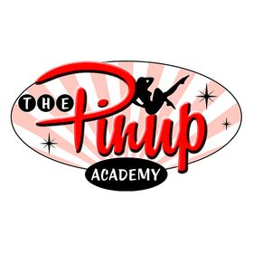 The Pinup Academy