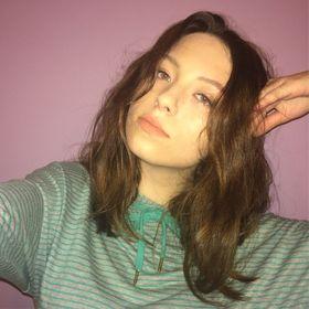 Weronika Podgórska