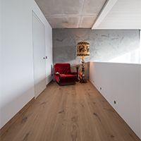Holzschwab - Interiordesign, Einrichtung & Outdoor living