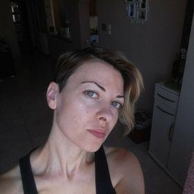 Eleni Siganou