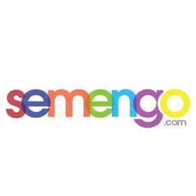 Semengo