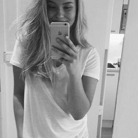 Anna Huttunen