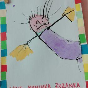 Zuzana Váňová