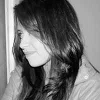 Montserrat Ramirez