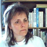 Mária Borosné Kollár
