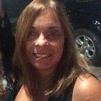 Lelia Rangel