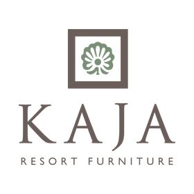 KAJA (カジャ) Resort Furniture