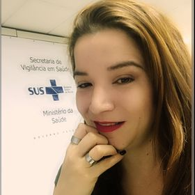 Michelle Flaviane Soares