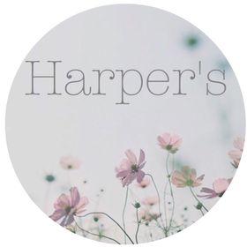 Harper's Events Company