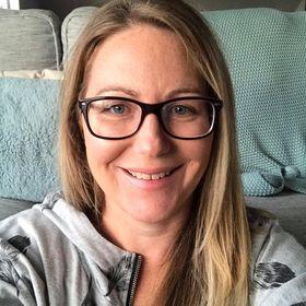 Jessica Brown Designer