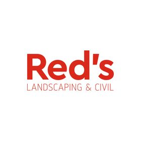 Reds Landscaping