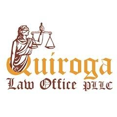 Quiroga Law Office