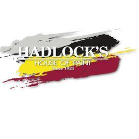 Hadlock Paints