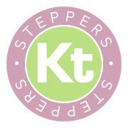 Kt Steppers
