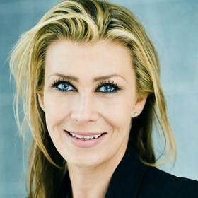 Elisabeth Selvik hjelle