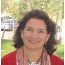Ana Cristina de Arriba