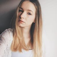 Laura Pavlovičová