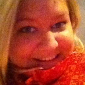 Hanne Holen