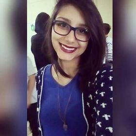 Adriani Soares