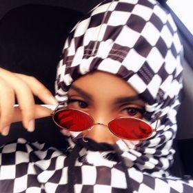 OG Original Gangsta 2003 Sonnenbrille Brille Herren Damen West Coast schwarz
