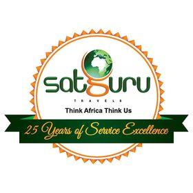Satguru Travels