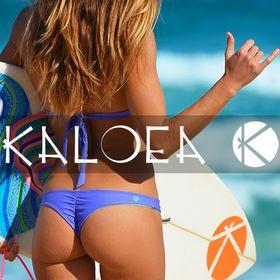 KALOEA Bikinis