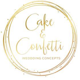 CakeandConfetti Weddings