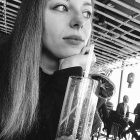 Markéta Vegrichtová