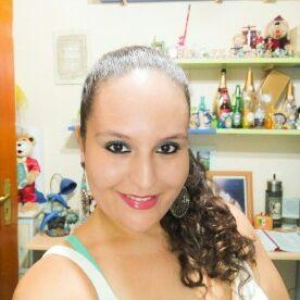 Sara Makboul