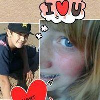 Ashley Steinman