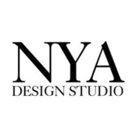 NYA Design Studio