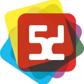 La 5D