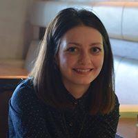 Marzena Kuczkowska