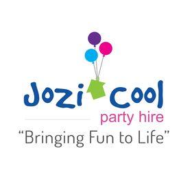 Jozi Cool