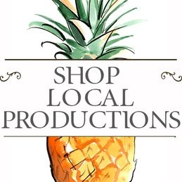 Shop Local Productions