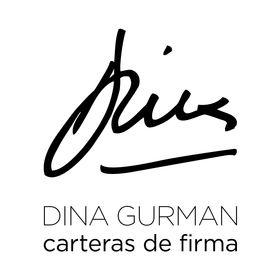 Dina Gurman