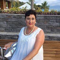 Janene Ridhalgh