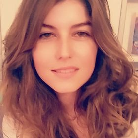 Justine Deramecourt