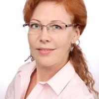 Svetlana Sizova