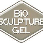 Bio Sculpture Gel Benelux