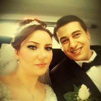 Filiz Akyol