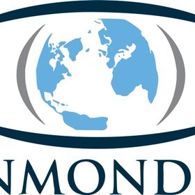 NMONDE advertising