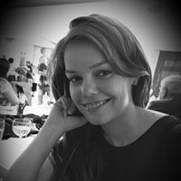 Zuzana Slezakova