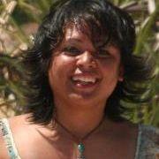 Hanitra Ravalomanda